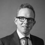 Tom Hutchinson profile