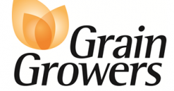 GrainGrowersLogo