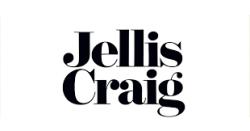 Jellis Crag Logo